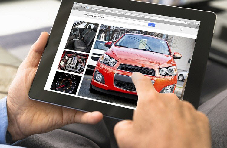 Online Car Sales >> Insight To Purchasing Used Cars For Sale Online Car World