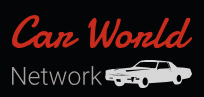 Car World Network